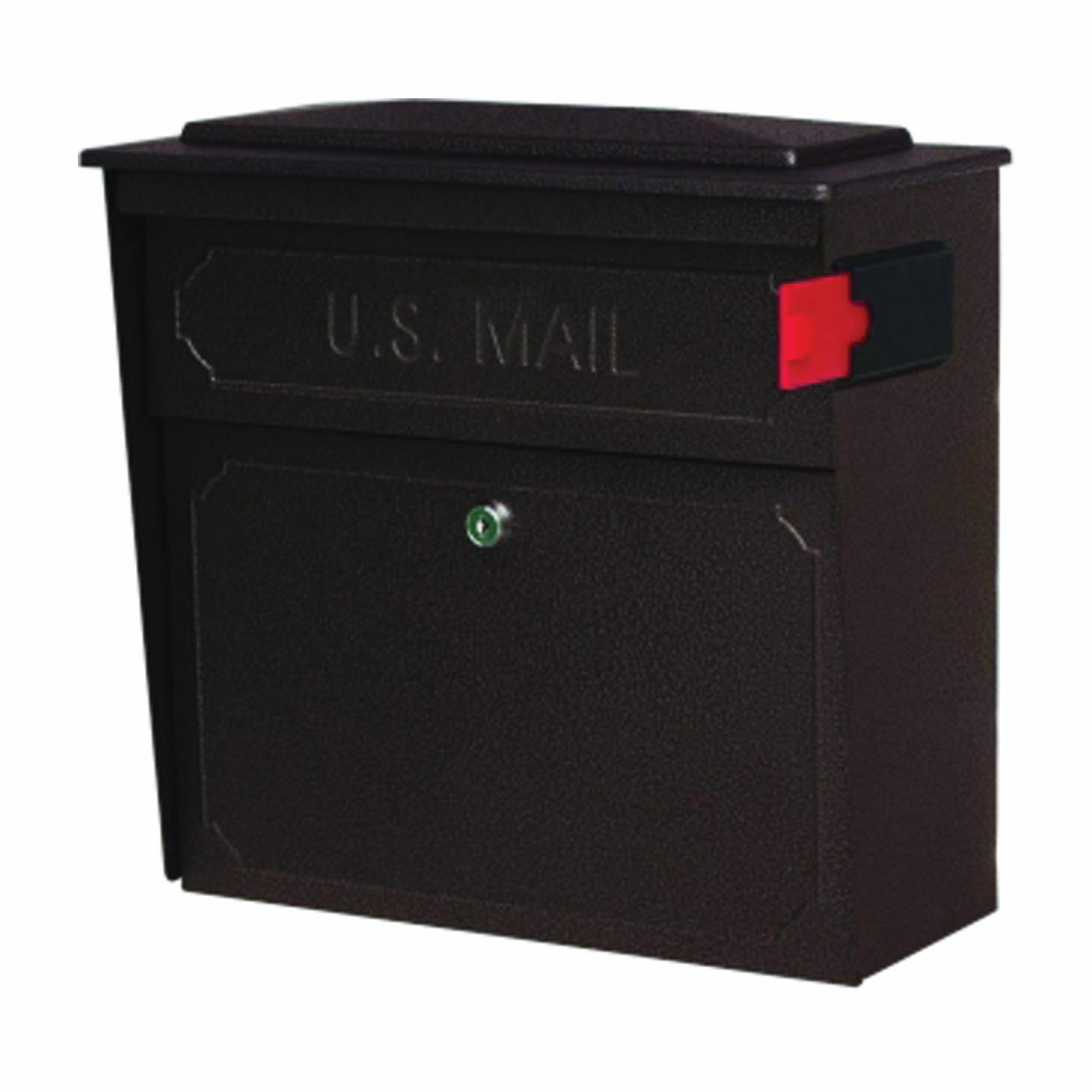 Mail Boss 7174