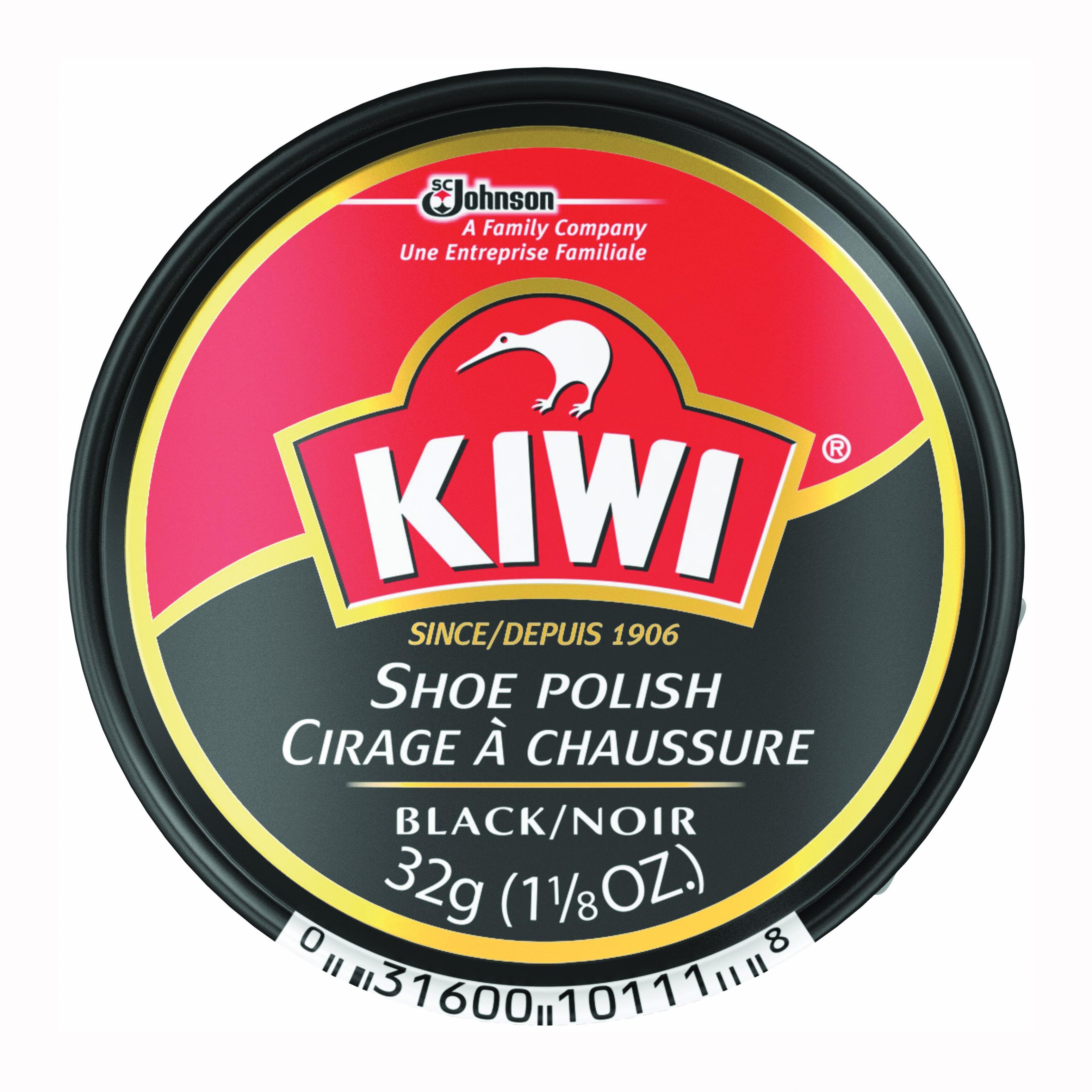 Kiwi 10111