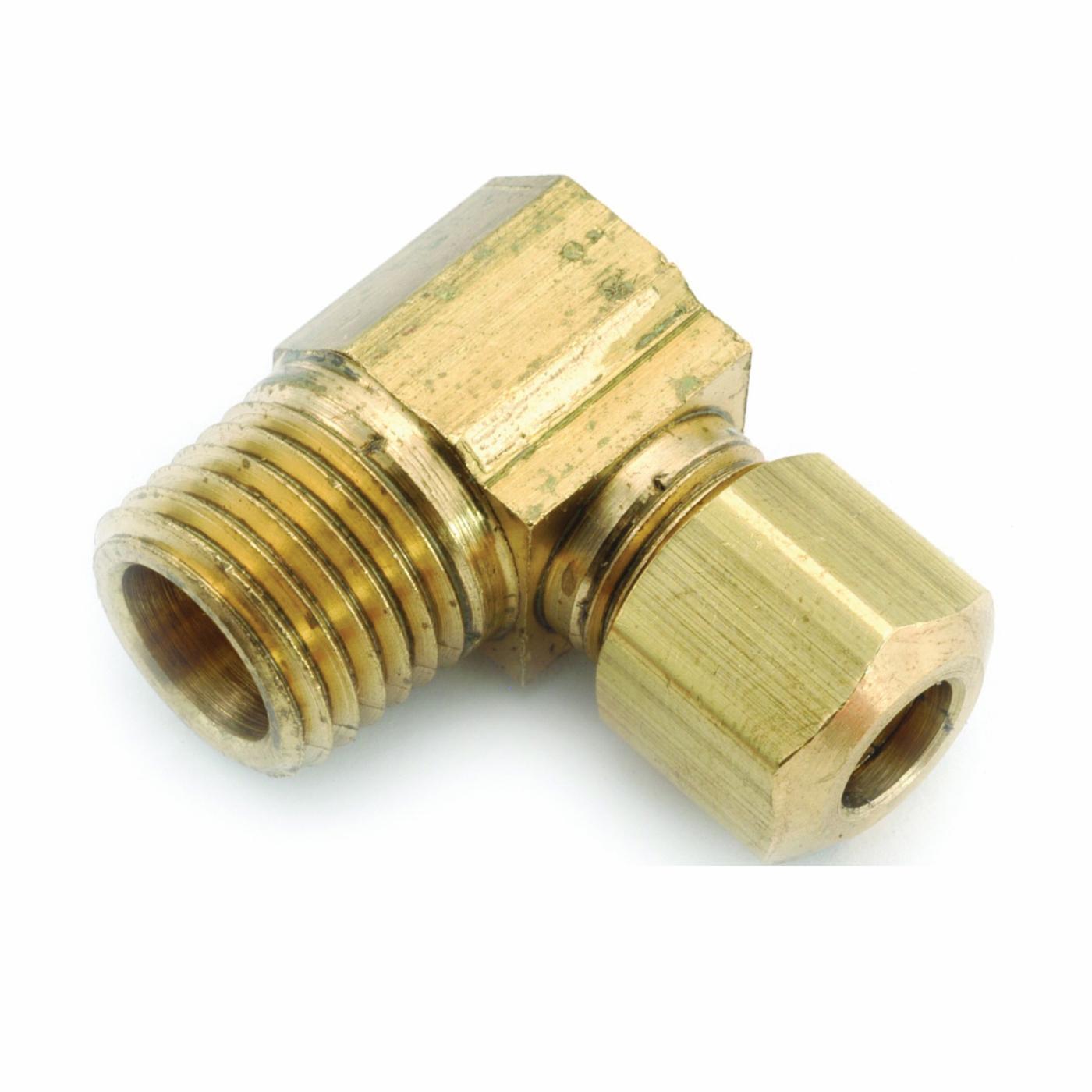 Anderson Metals 750069-0806