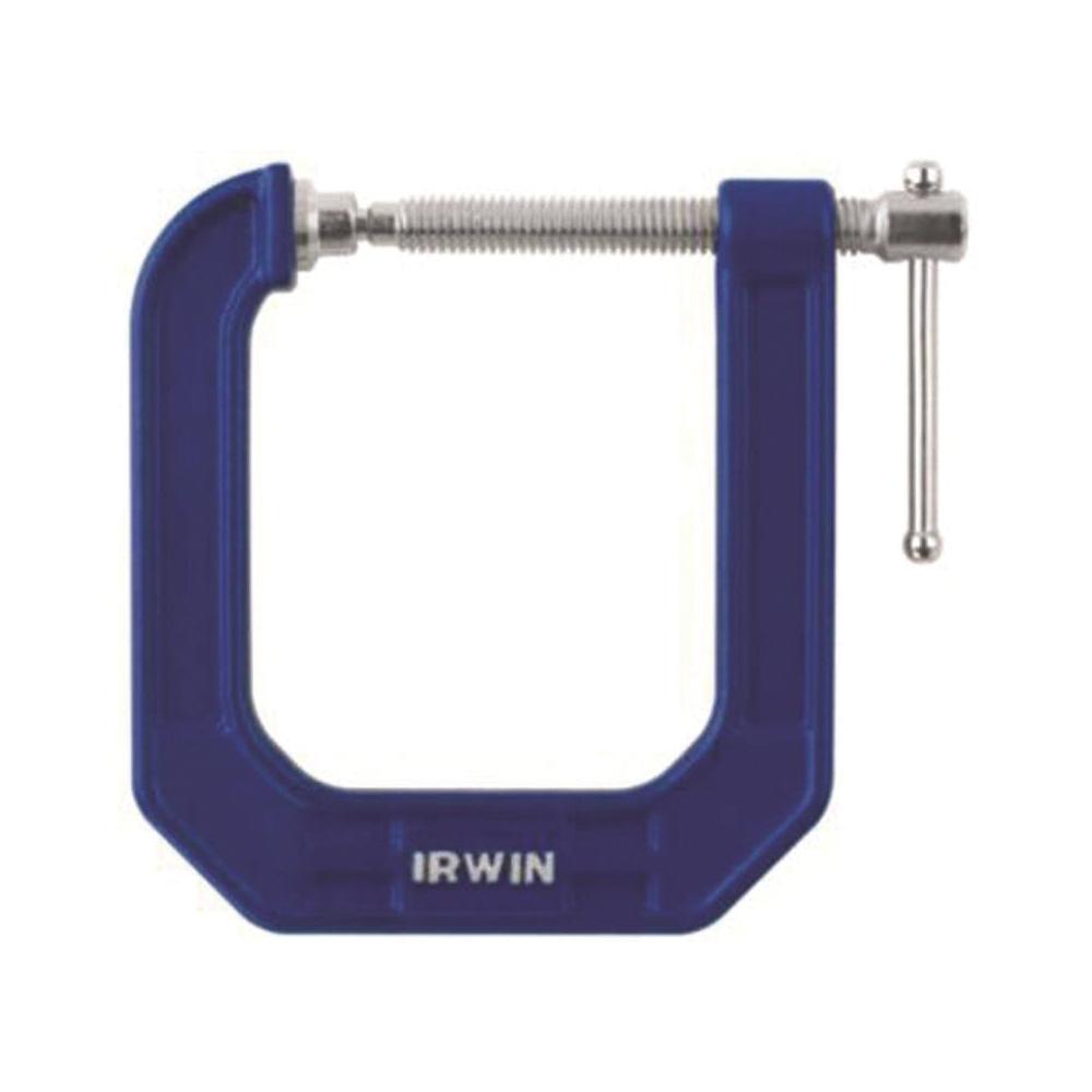 IRWIN 225123