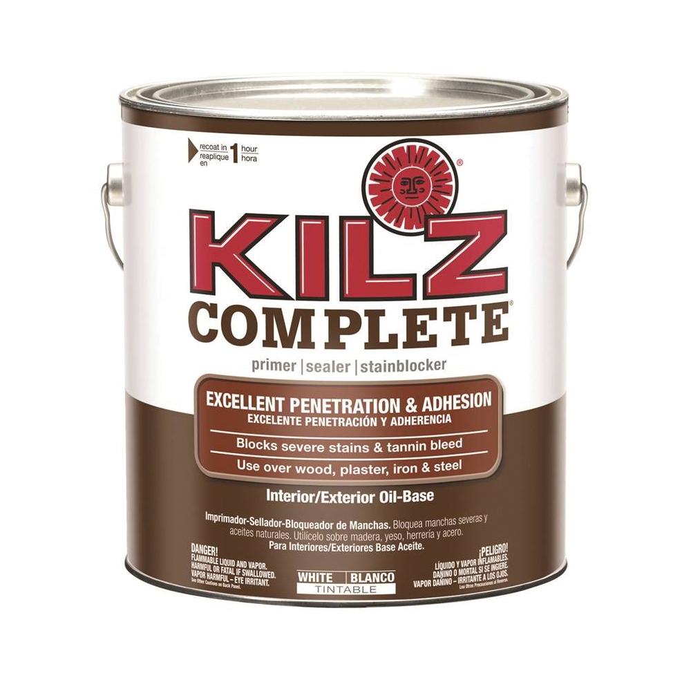 Kilz L101311