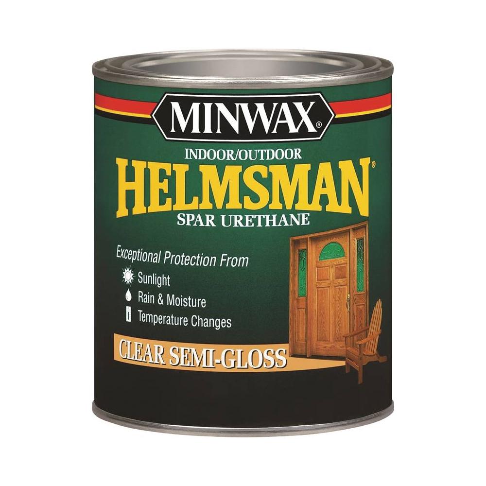 MINWAX 43210000
