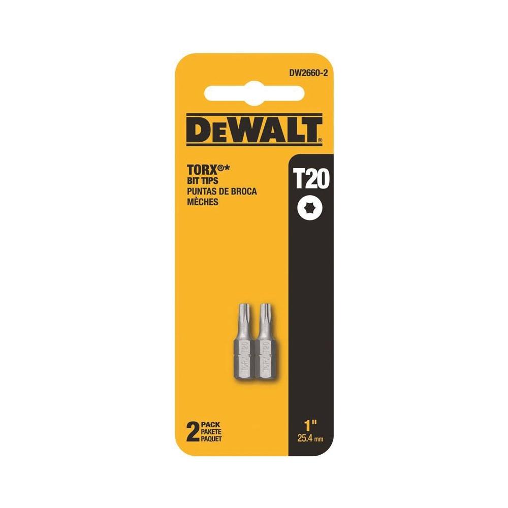 DeWALT DW2660-2