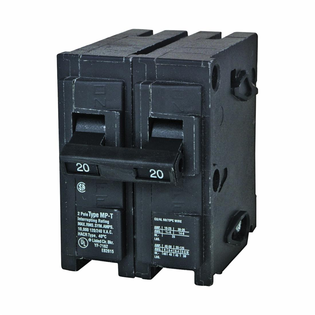 SIEMENS ENERGY MP260