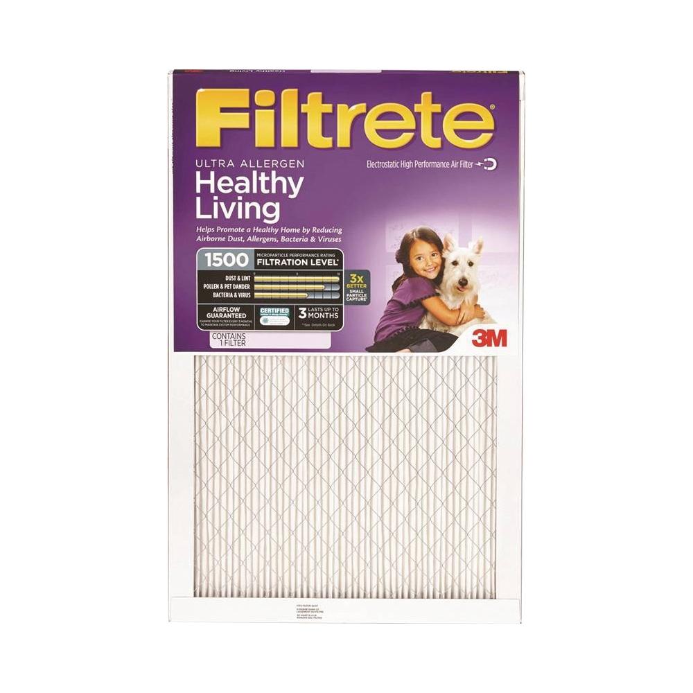 Filtrete 2006DC-6