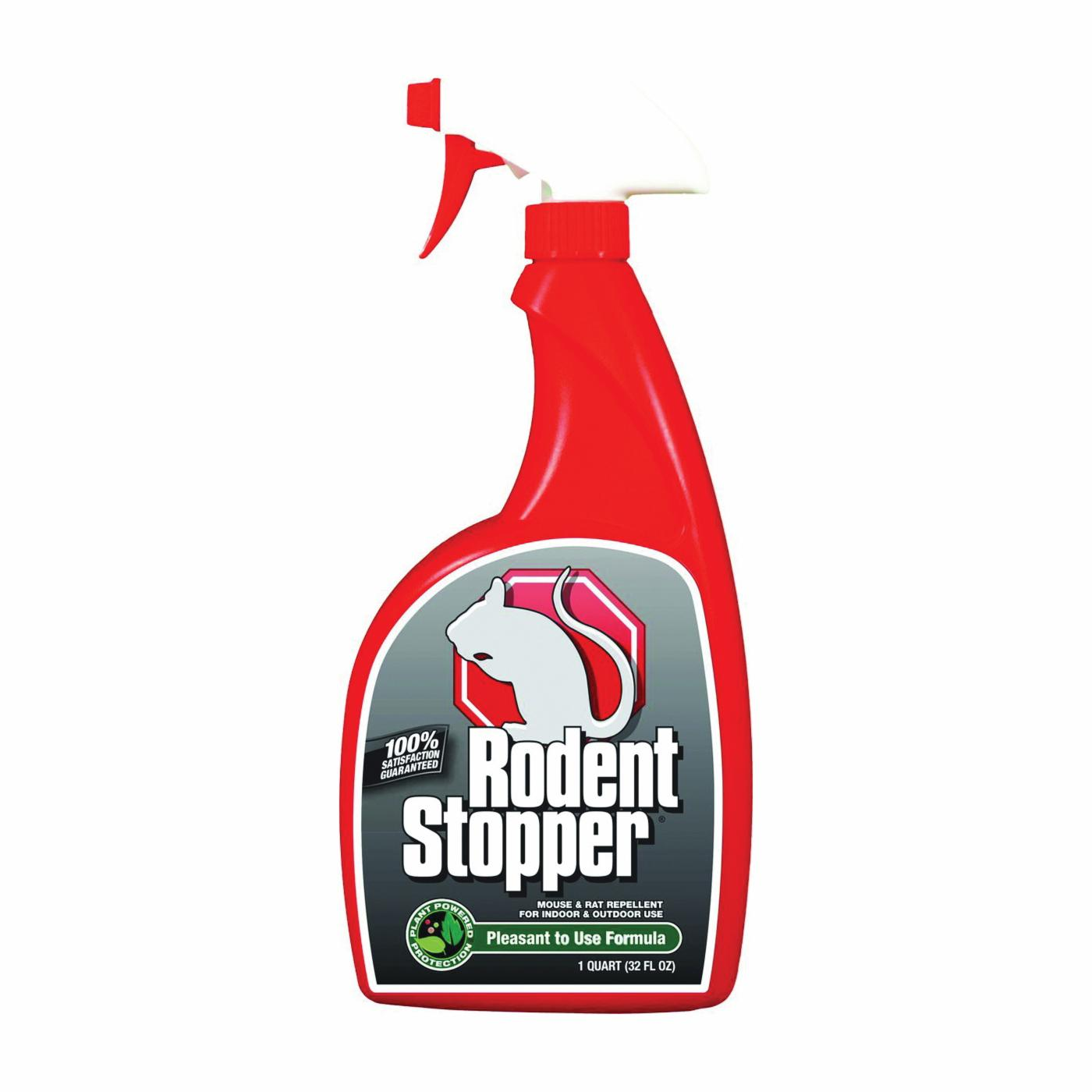 Rodent Stopper RS-U-016