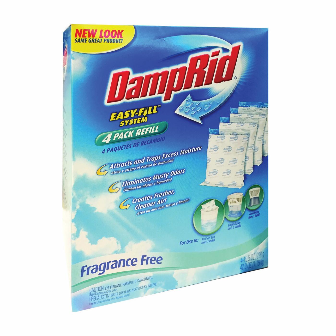 DampRid FG92