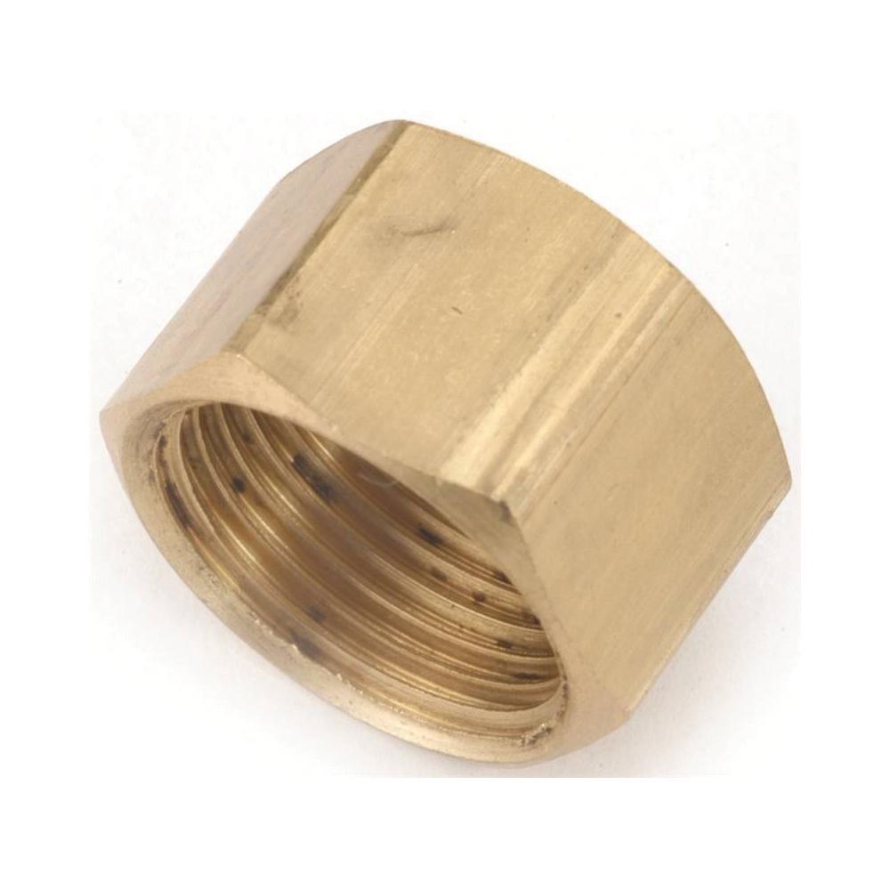 Anderson Metals 730081-06