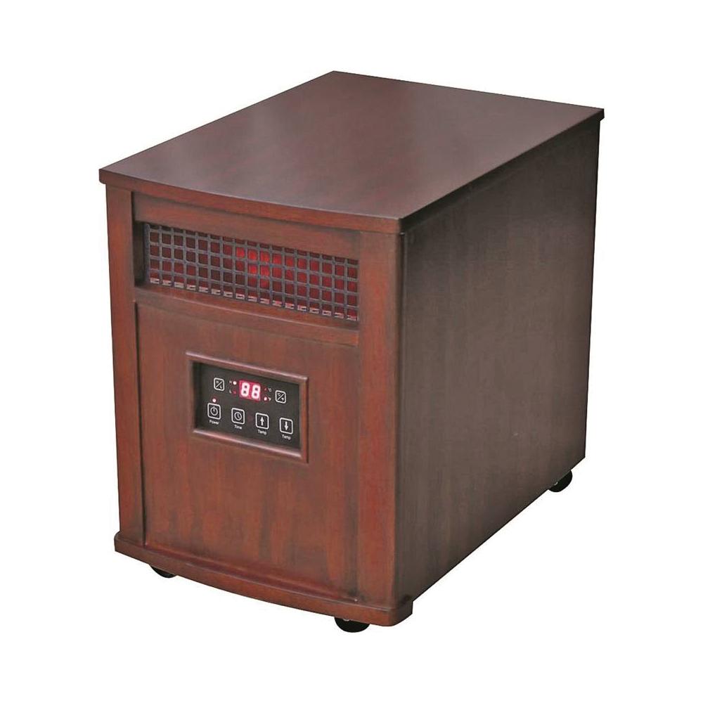 Comfort Glow QEH1501