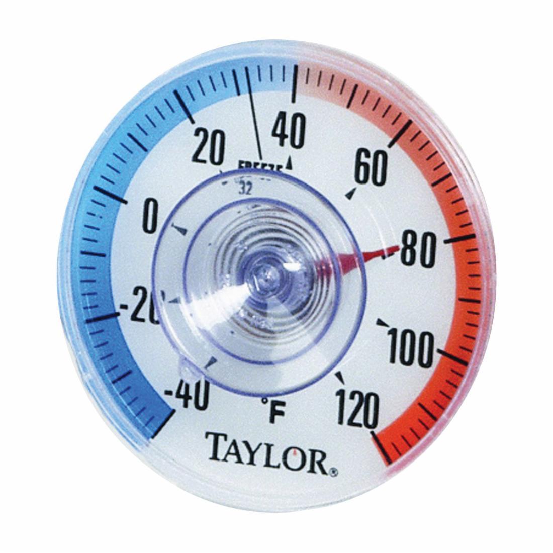 Taylor 5321N