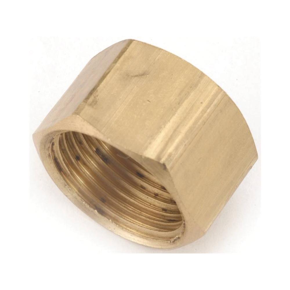 Anderson Metals 730081-10