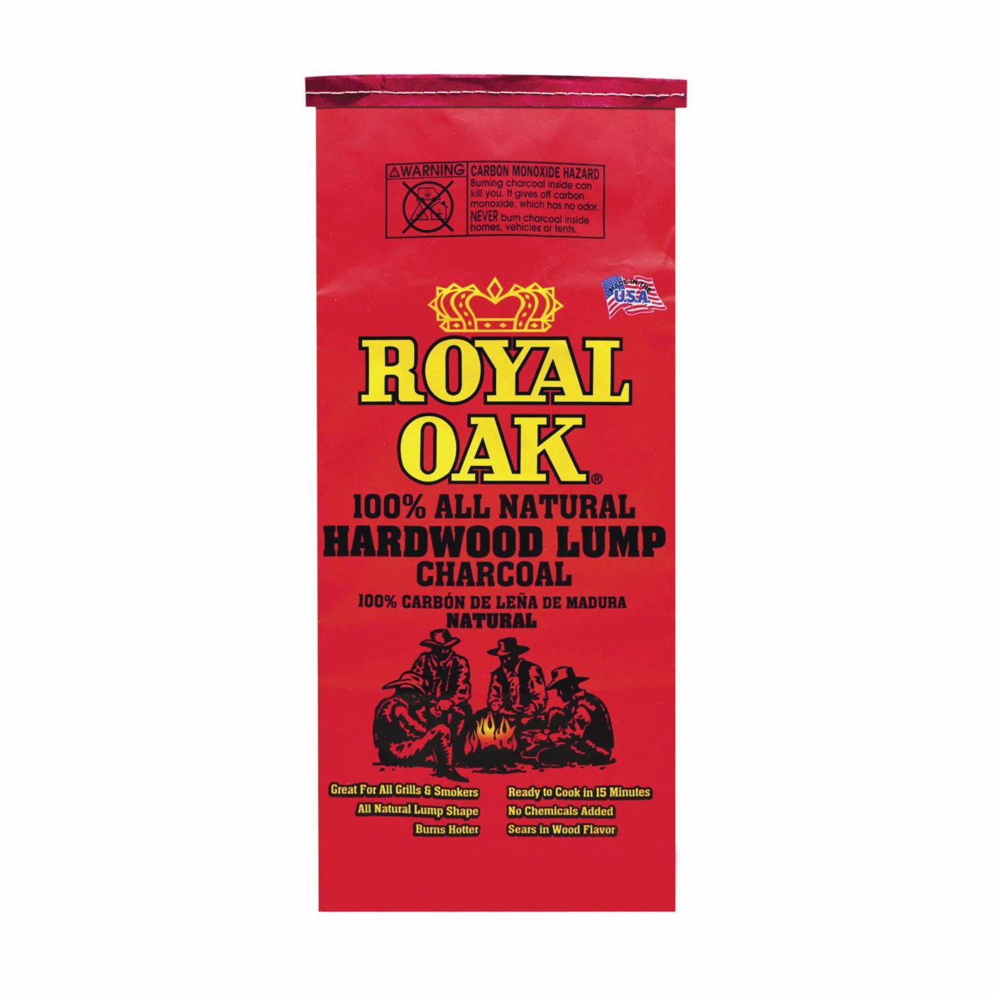 ROYAL OAK 195-228-123