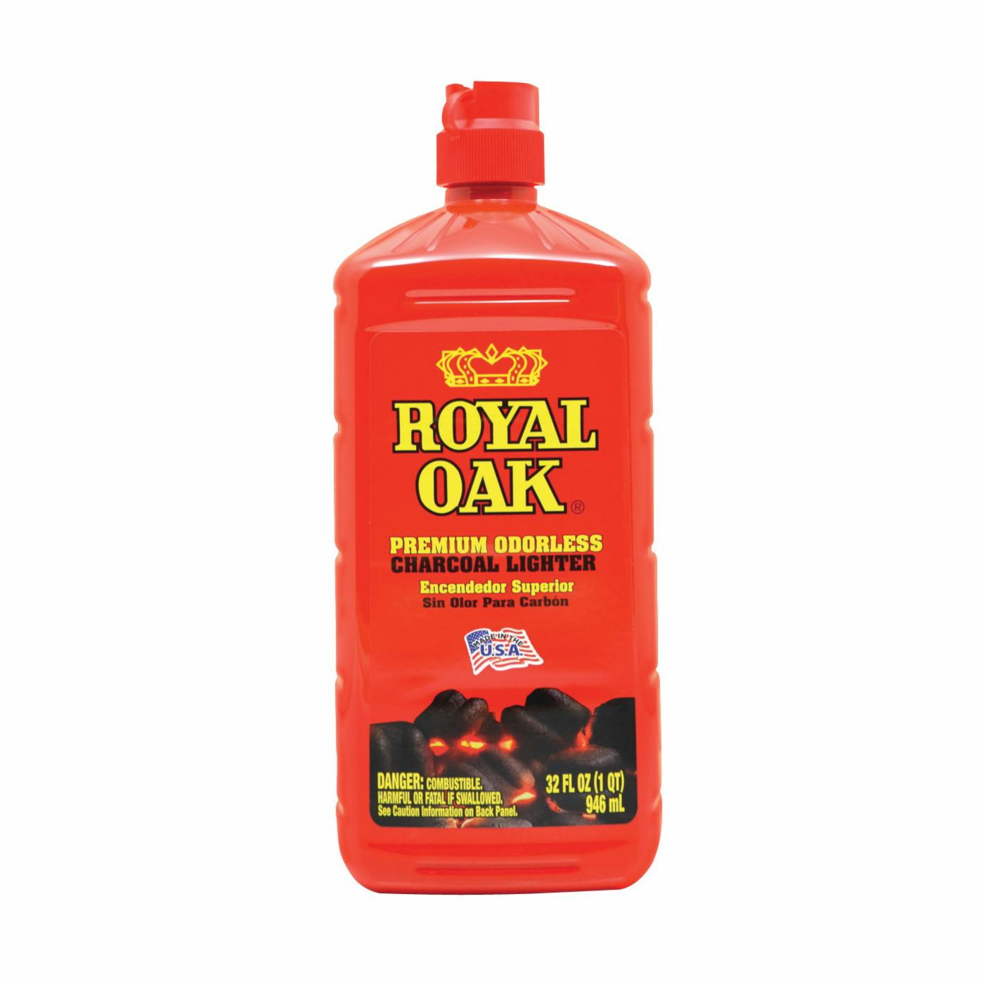 ROYAL OAK 200-294-065
