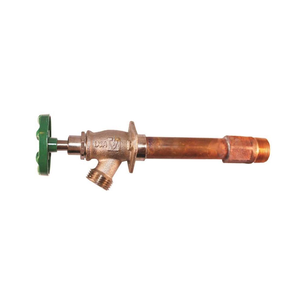 Arrowhead 455-04LF