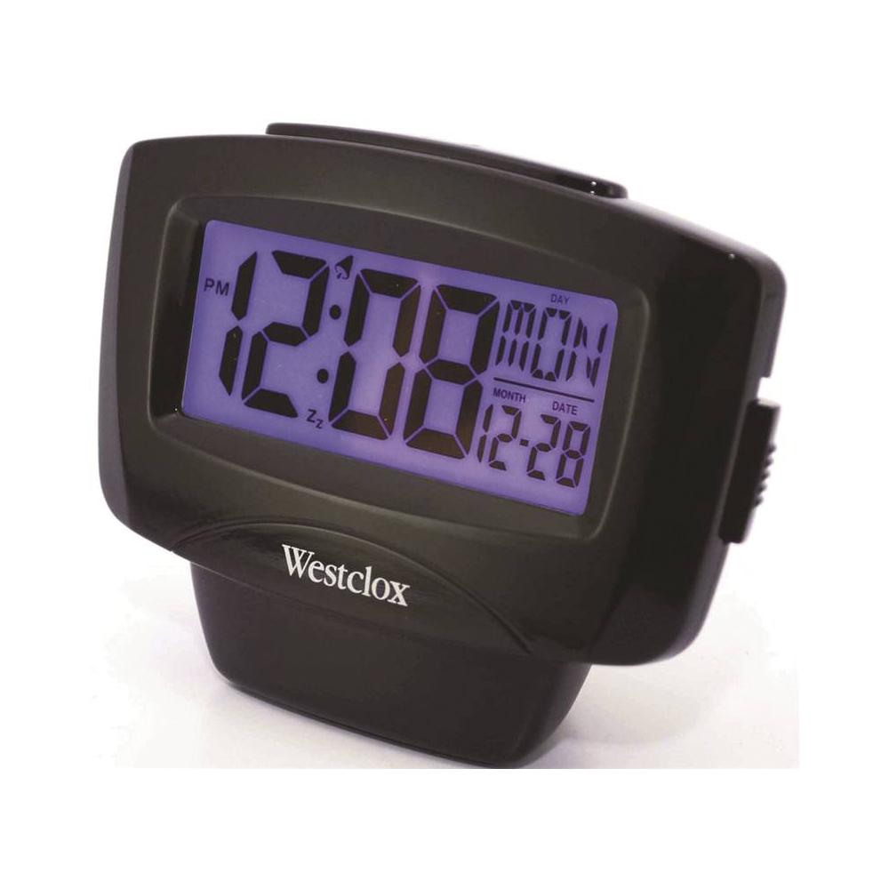 WESTCLOX 72020