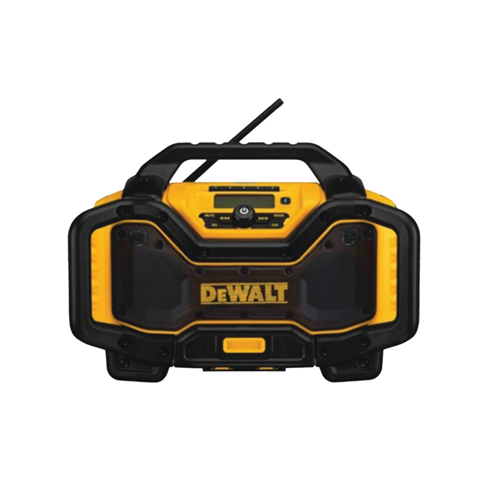 DeWALT DCR025
