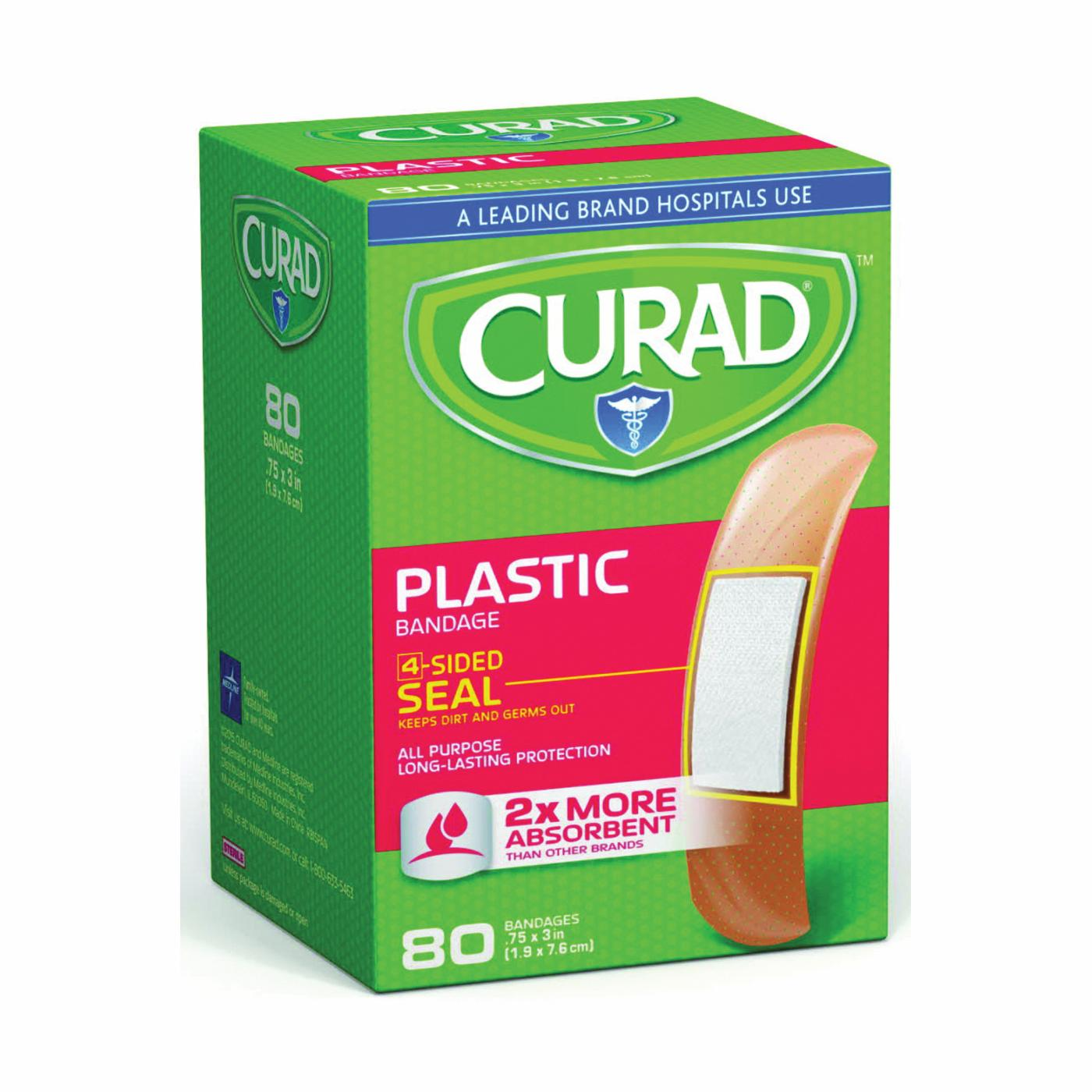 CURAD CUR02278RB