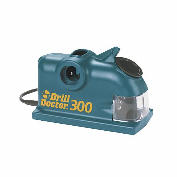 Drill Doctor DD350X