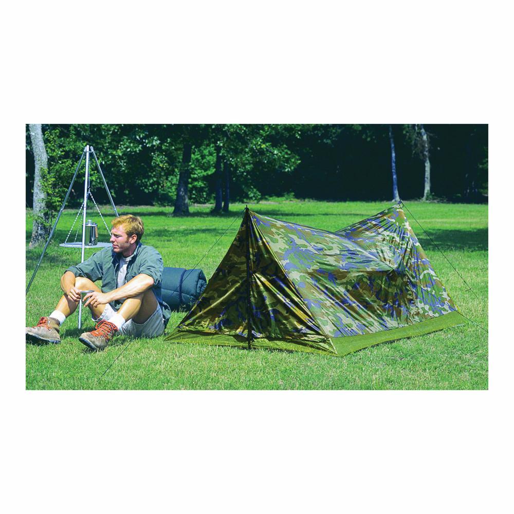 """Pegs 4 Coghlan/'s 1009 Skewer Tent Pegs  9/"""""""