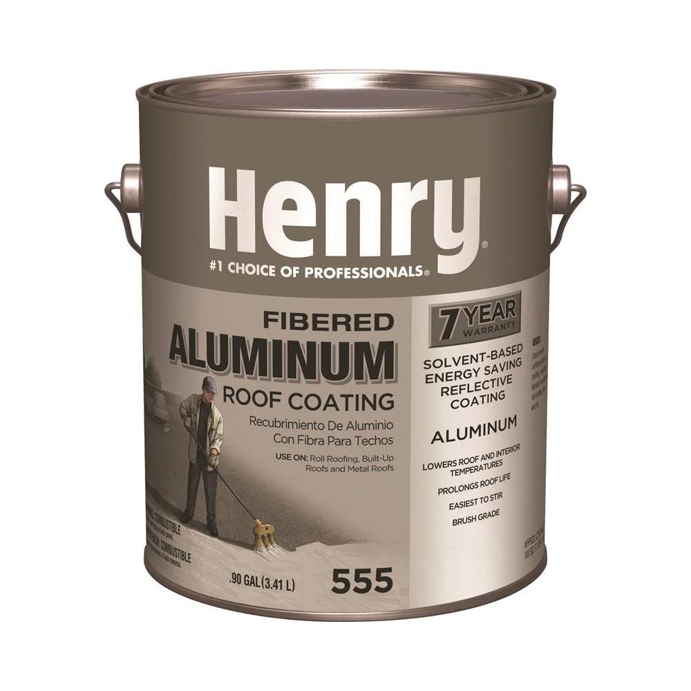 Henry HE555042