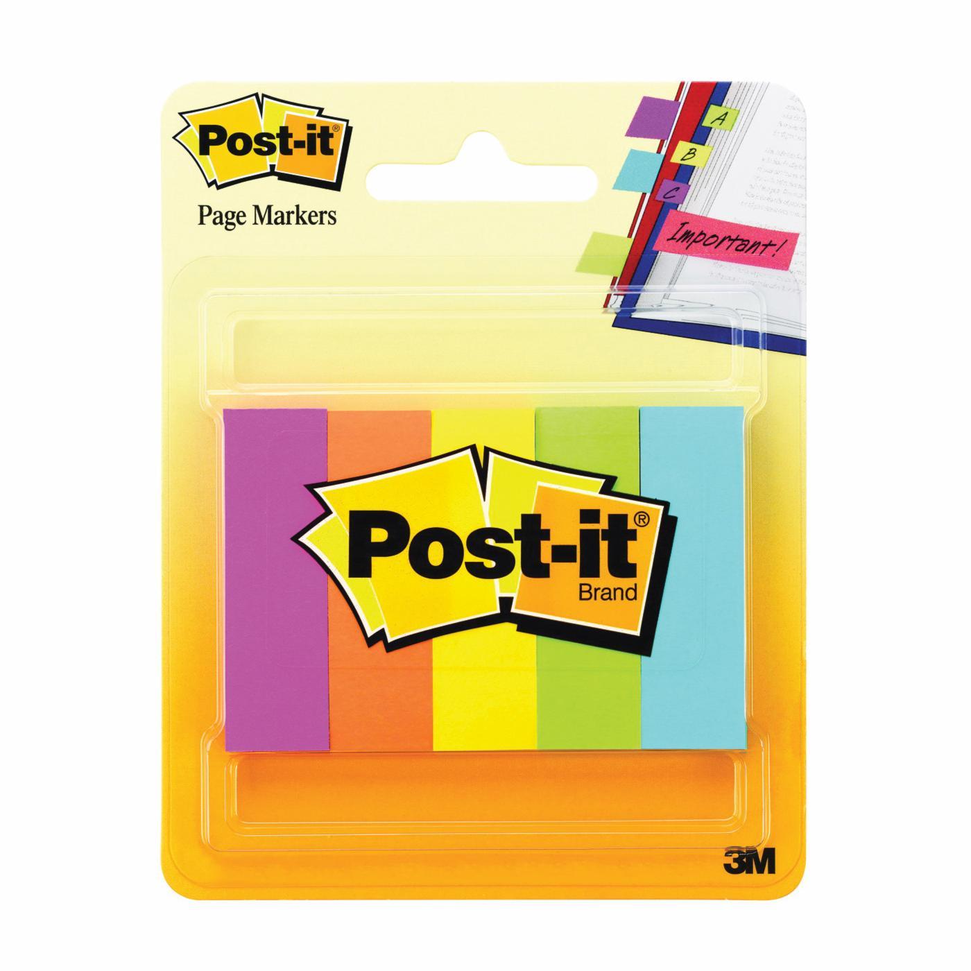 Post-it 670-5AF
