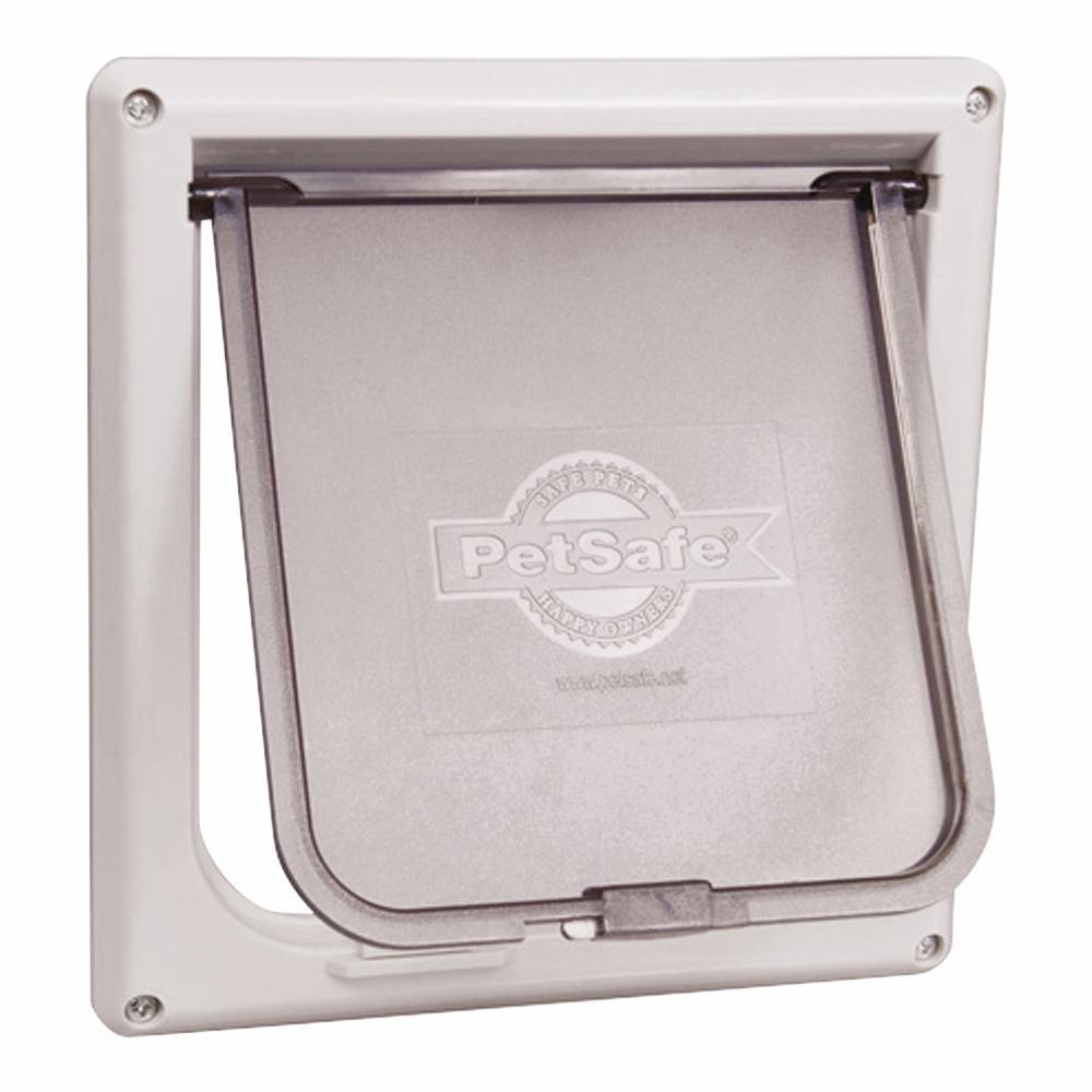 PetSafe CD10-050-11