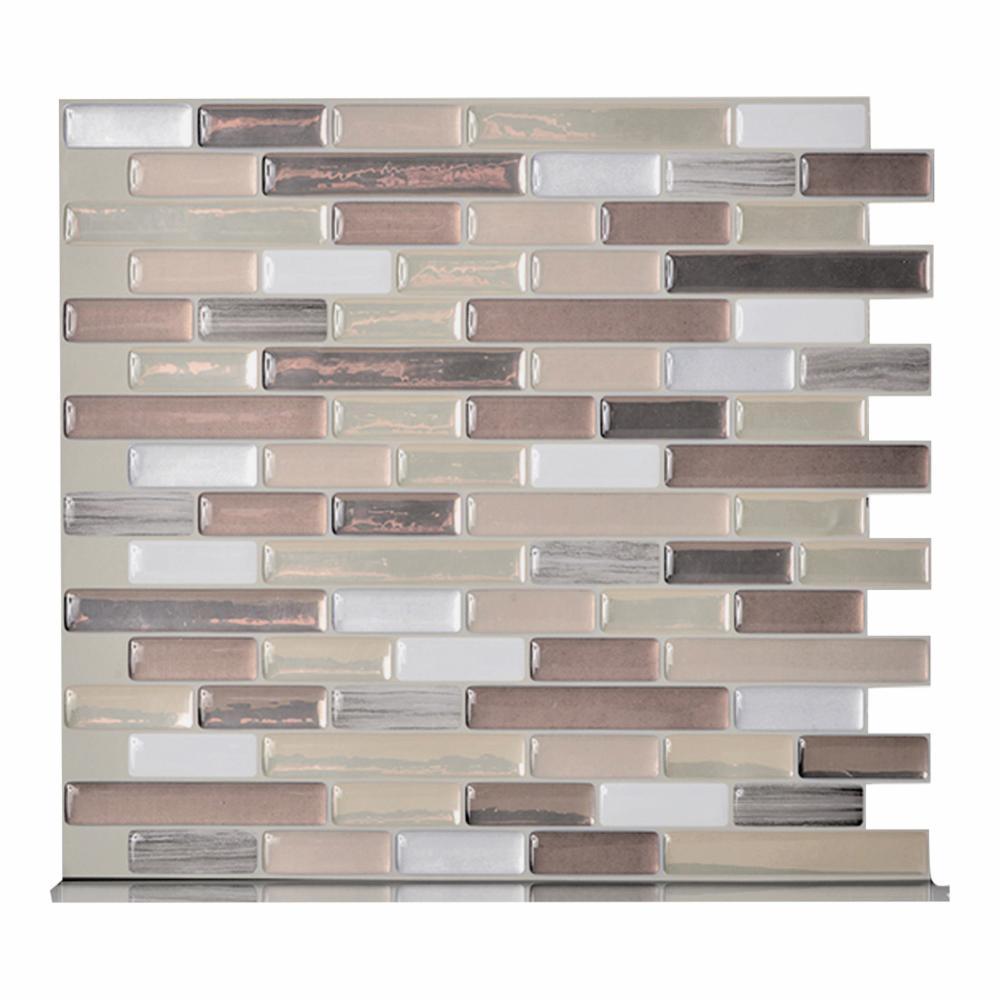 Smart Tiles SM1053-6