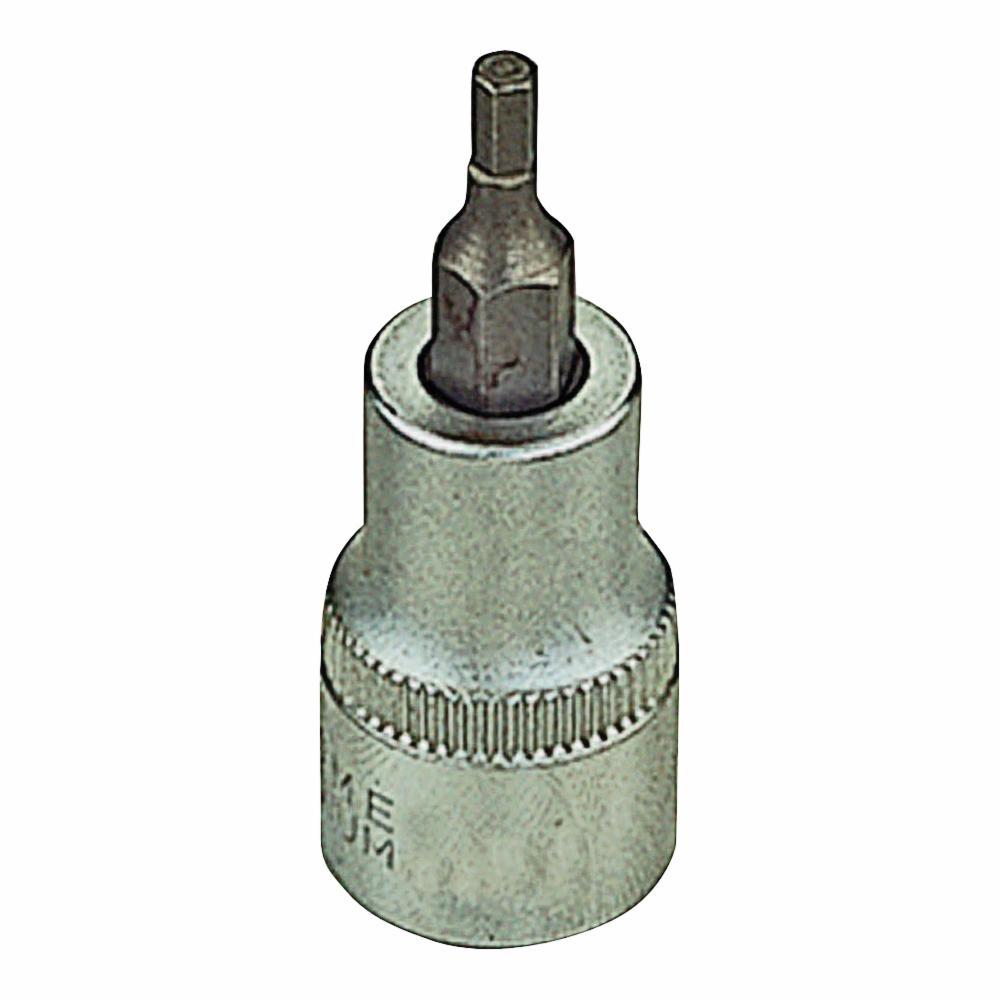 1//2 Drive MINTCRAFT 3505012314 Socket T45 Star Bit