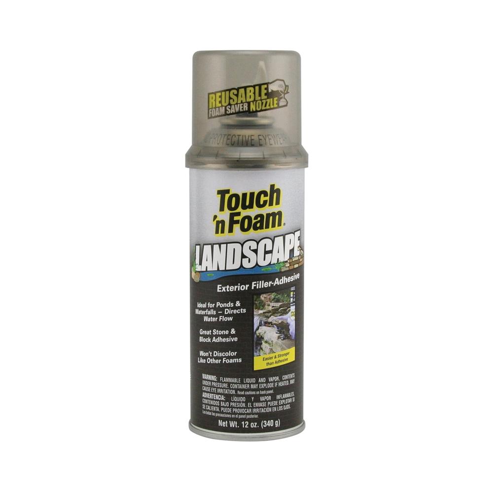 Touch 'n Foam 4001141212