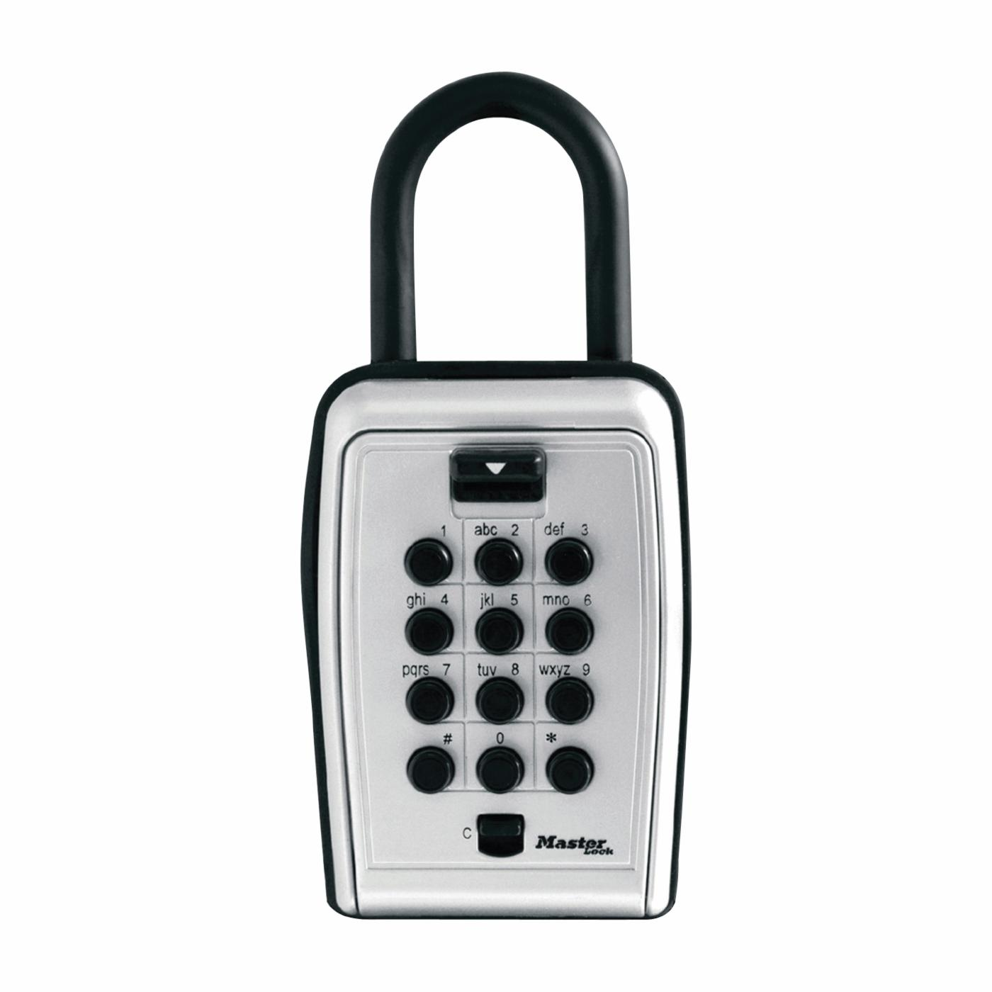 Master Lock 5422D