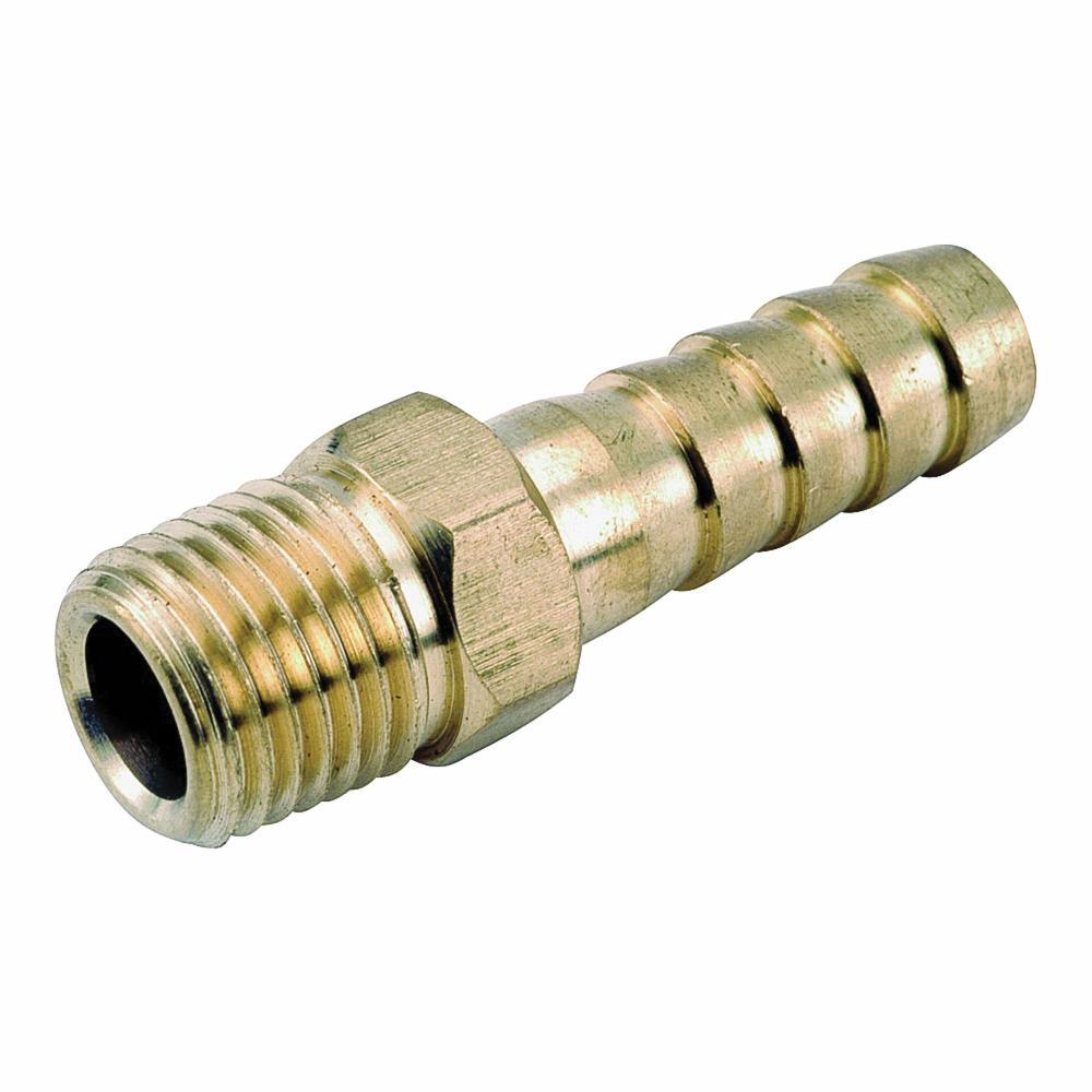 Anderson Metals 757001-0608