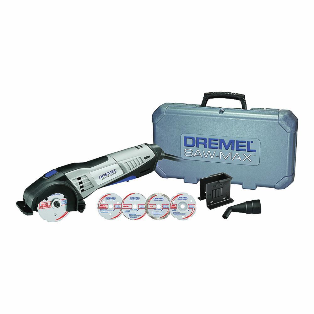 DREMEL SM20-02