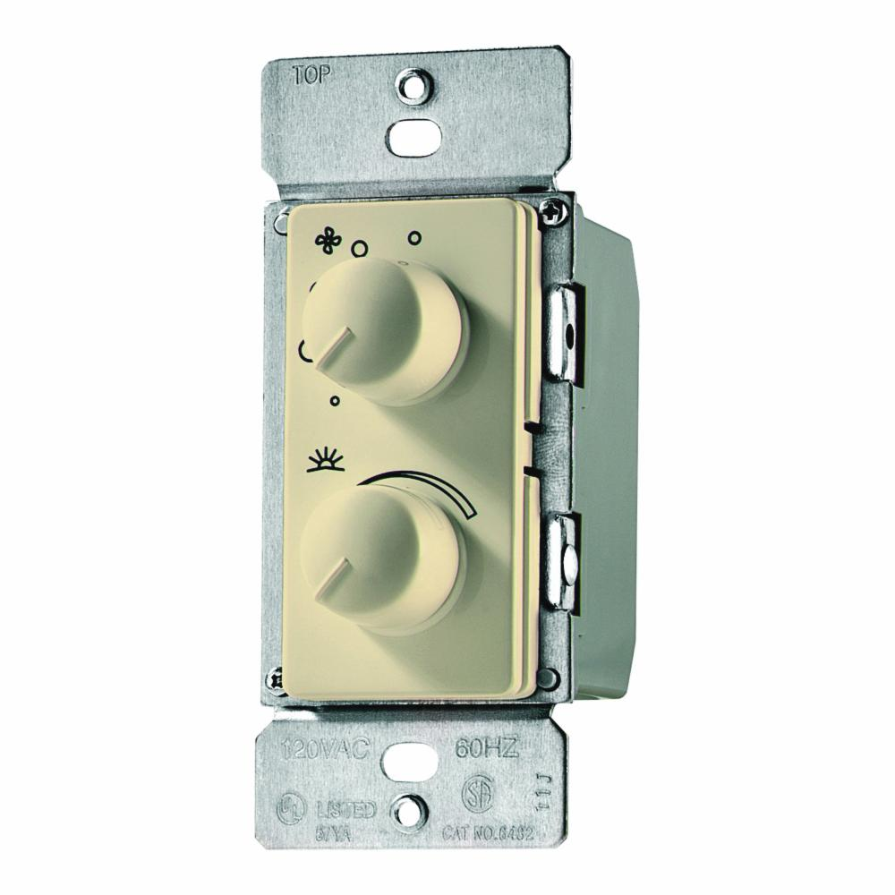 Eaton Wiring Devices RDC15-V-K