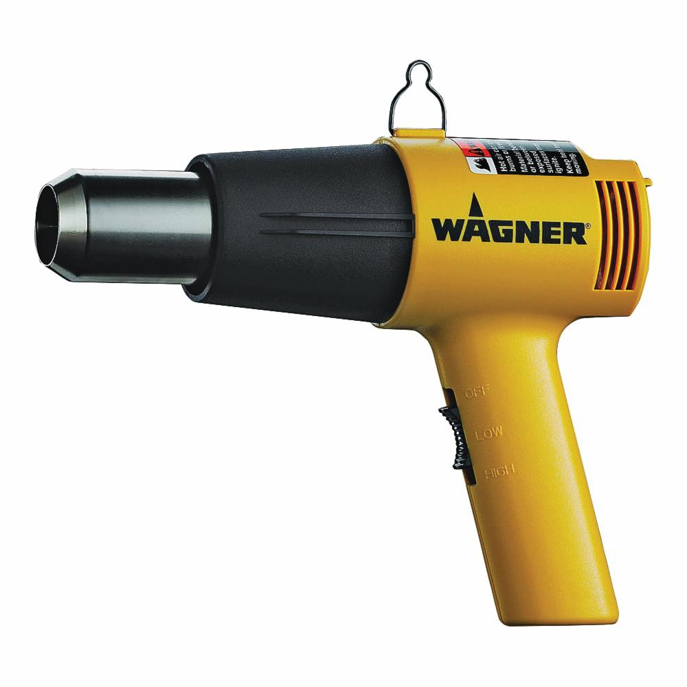 Wagner 0503008