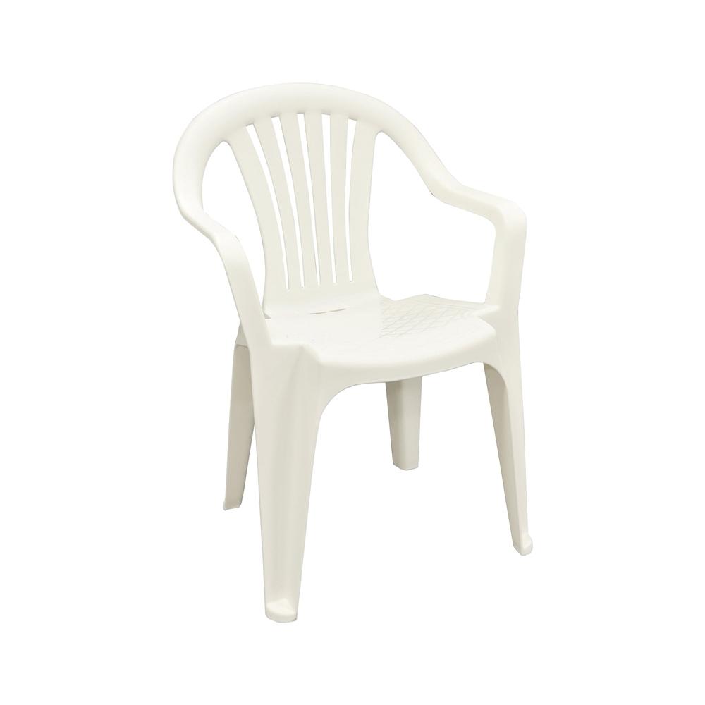 Amazing Adams 8234 48 3704 Lumberjack Forskolin Free Trial Chair Design Images Forskolin Free Trialorg