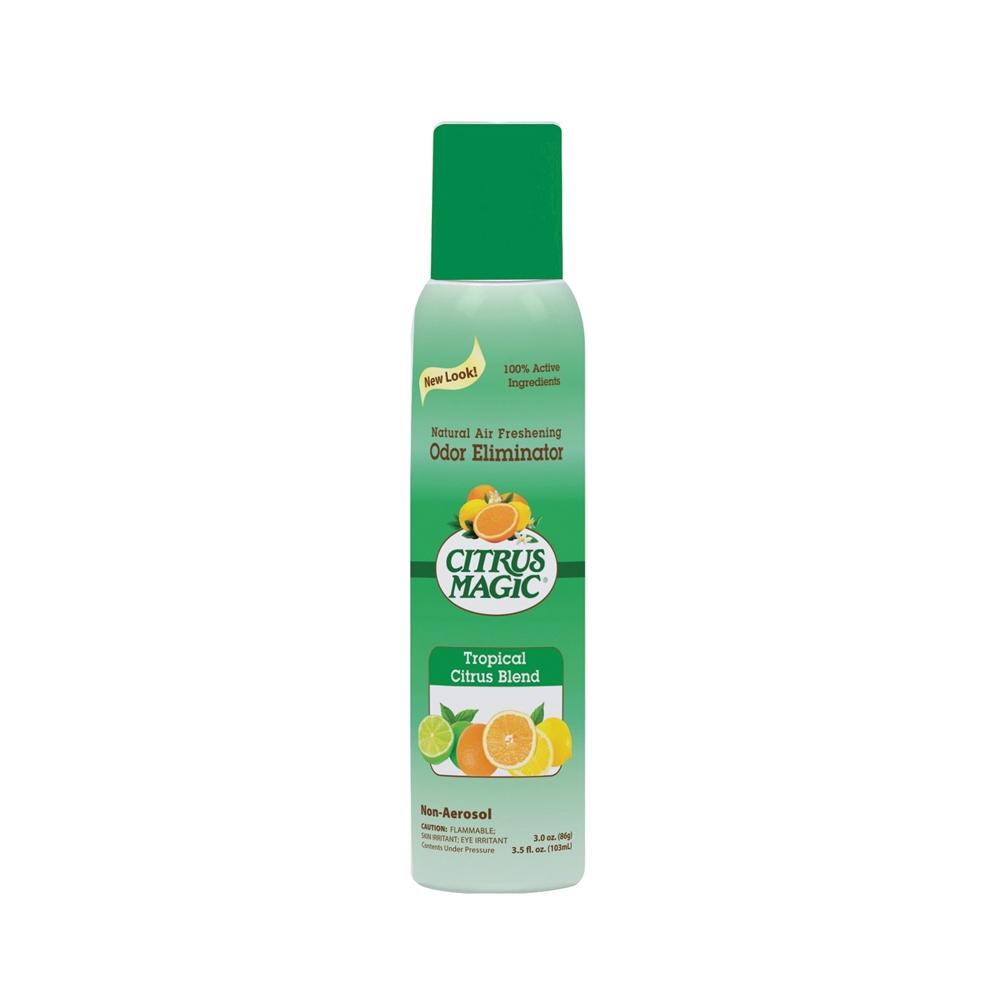 Citrus Magic 612112751-6PK