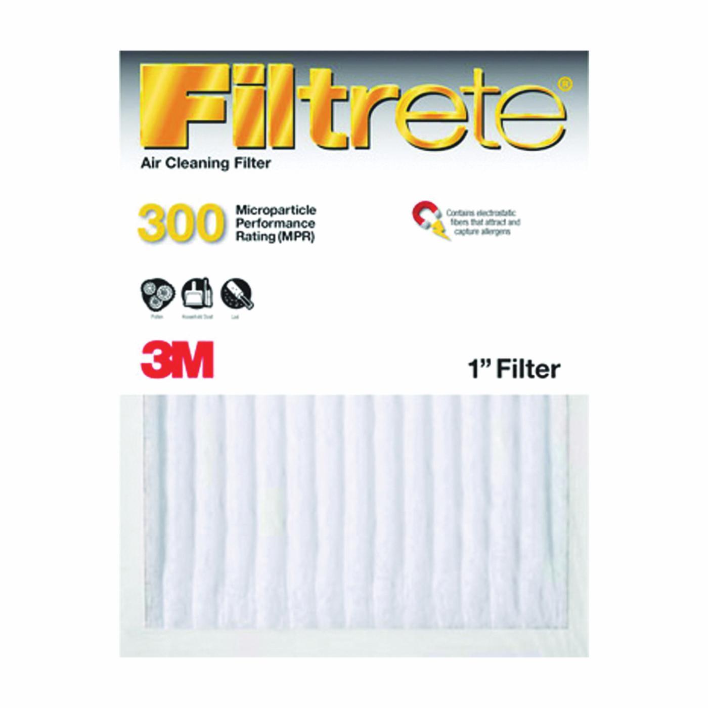 Filtrete 300DC-H6