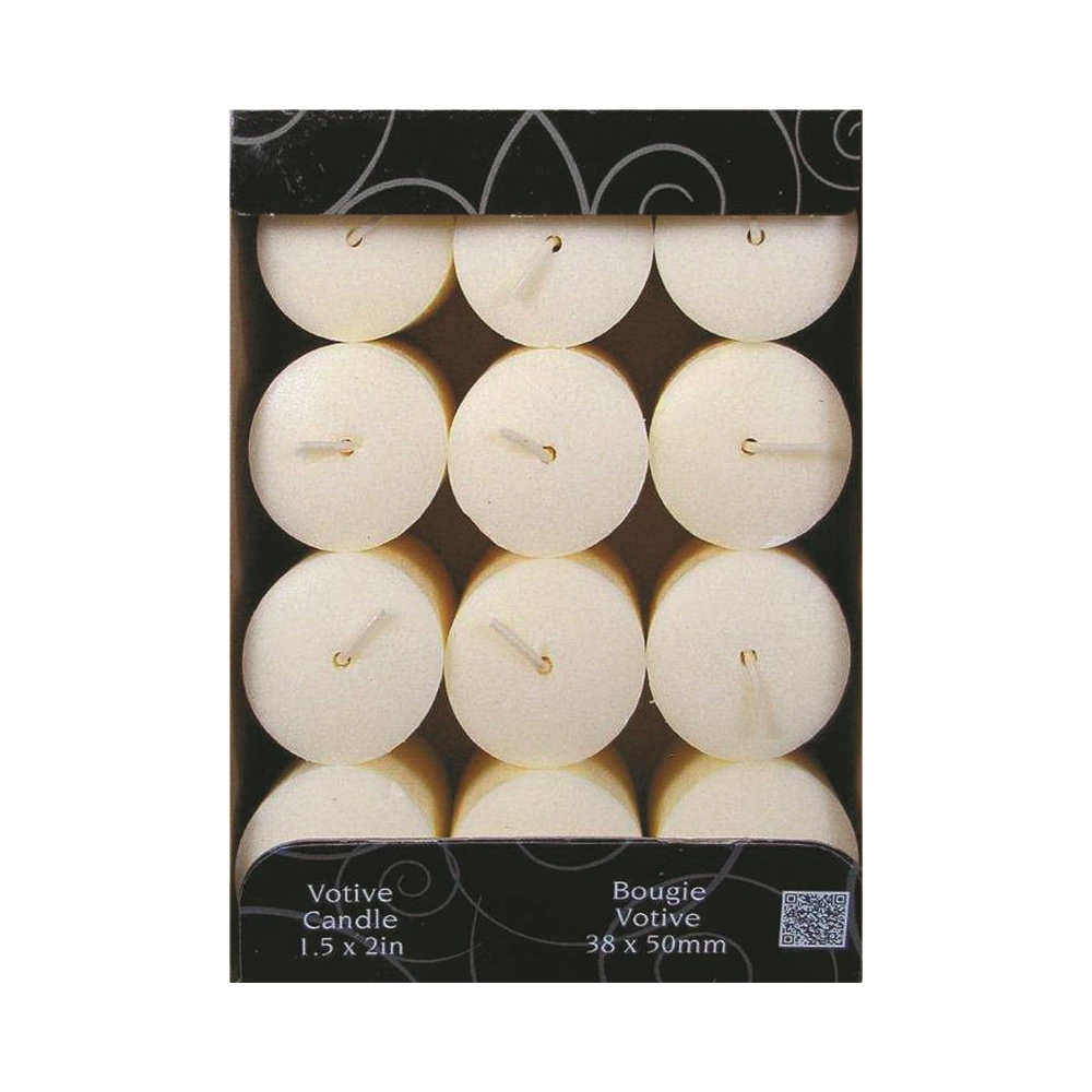 CANDLE-LITE 1276570