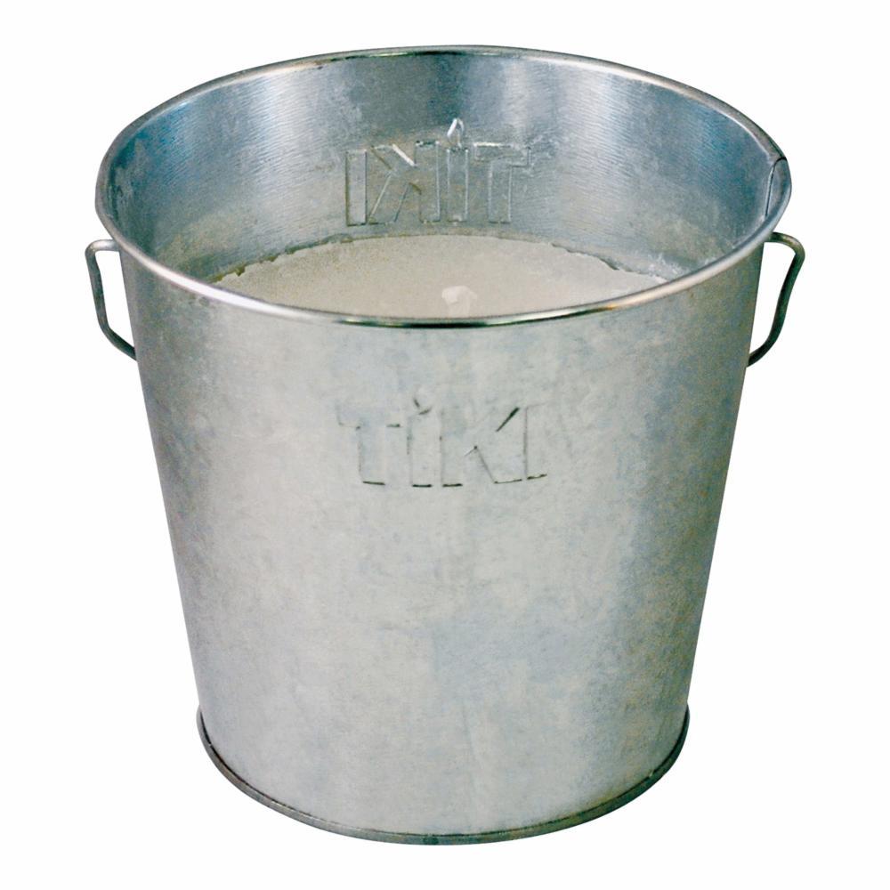 TIKI 1412110