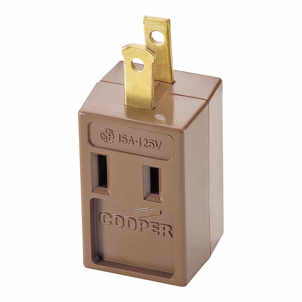 COOPER WIRING 4400B-BOX