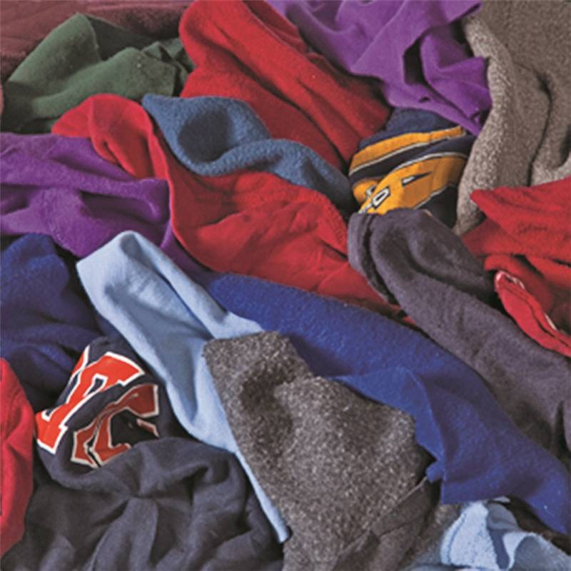 ALL RAGS R251-50