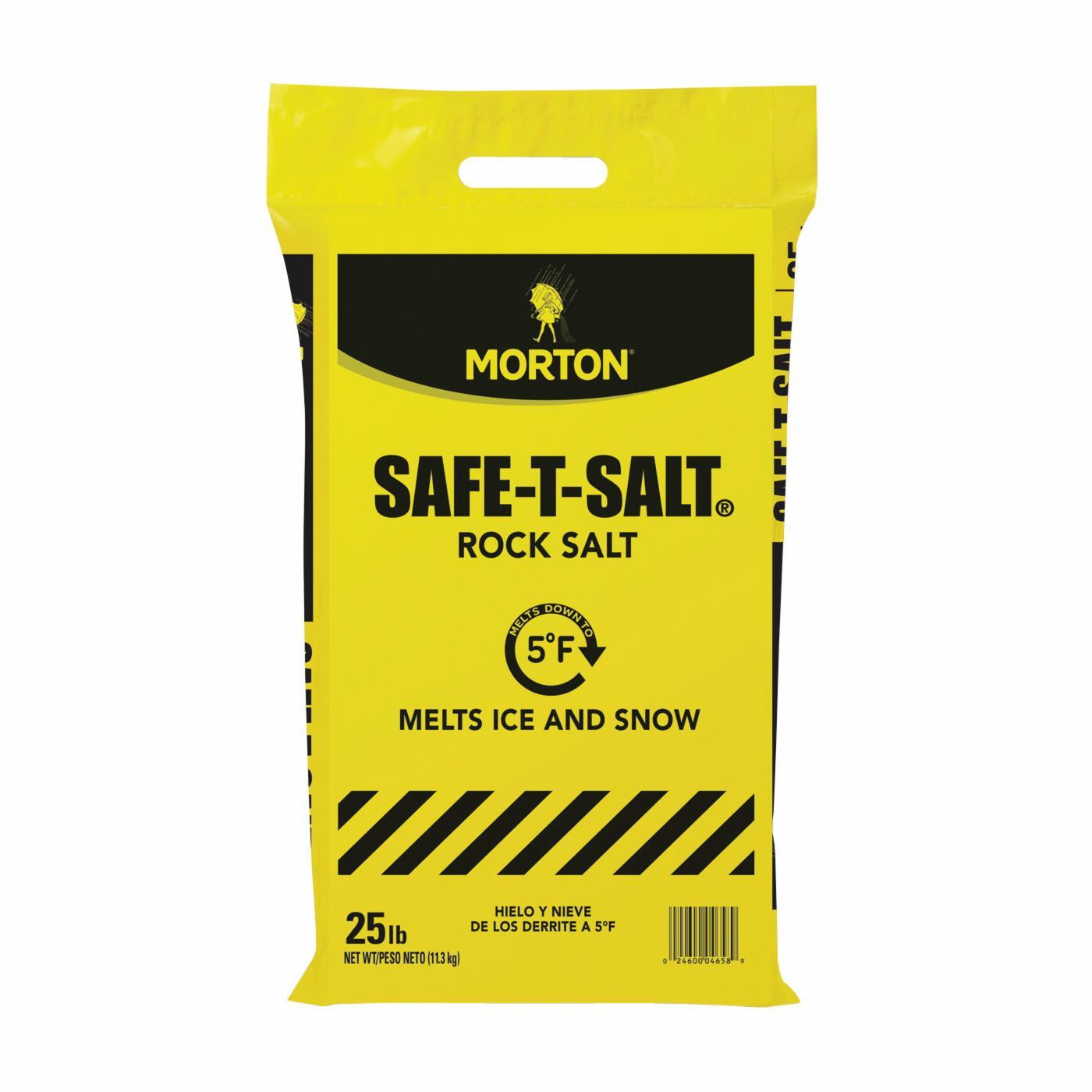 MORTON SALT 3782