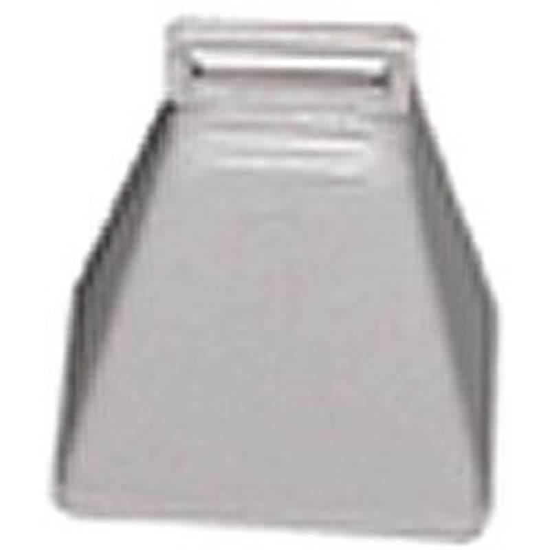 SPEECO S90070800