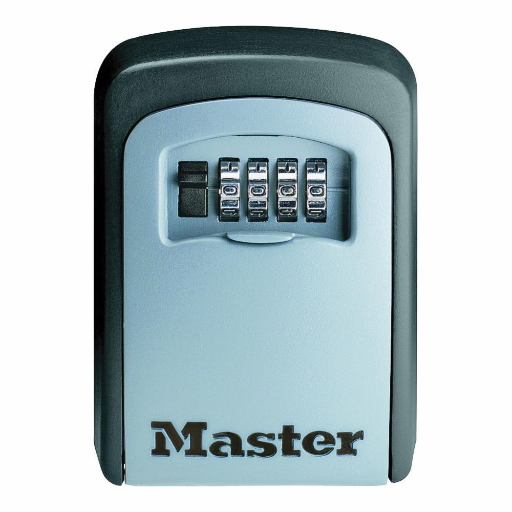 Master Lock 5401D