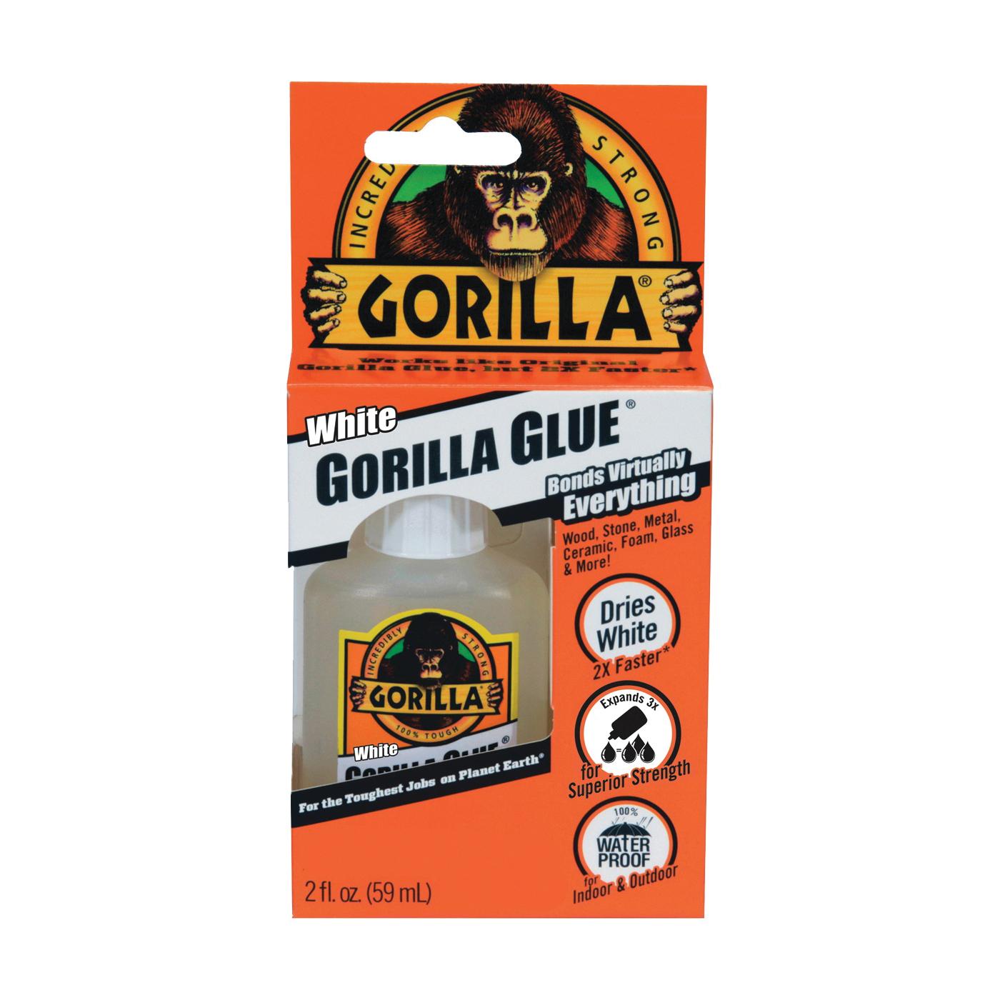 Gorilla 5201205