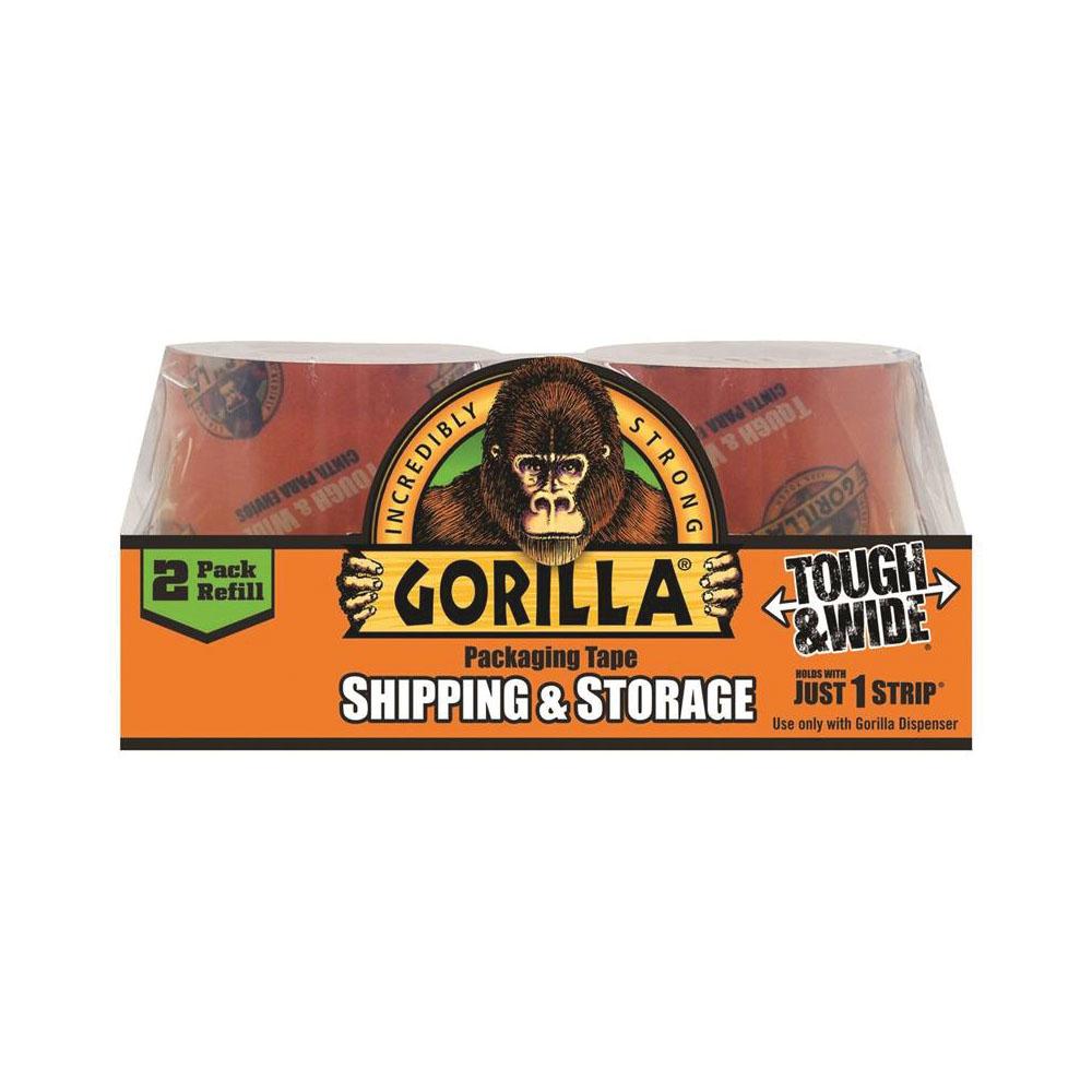 Gorilla 6030402