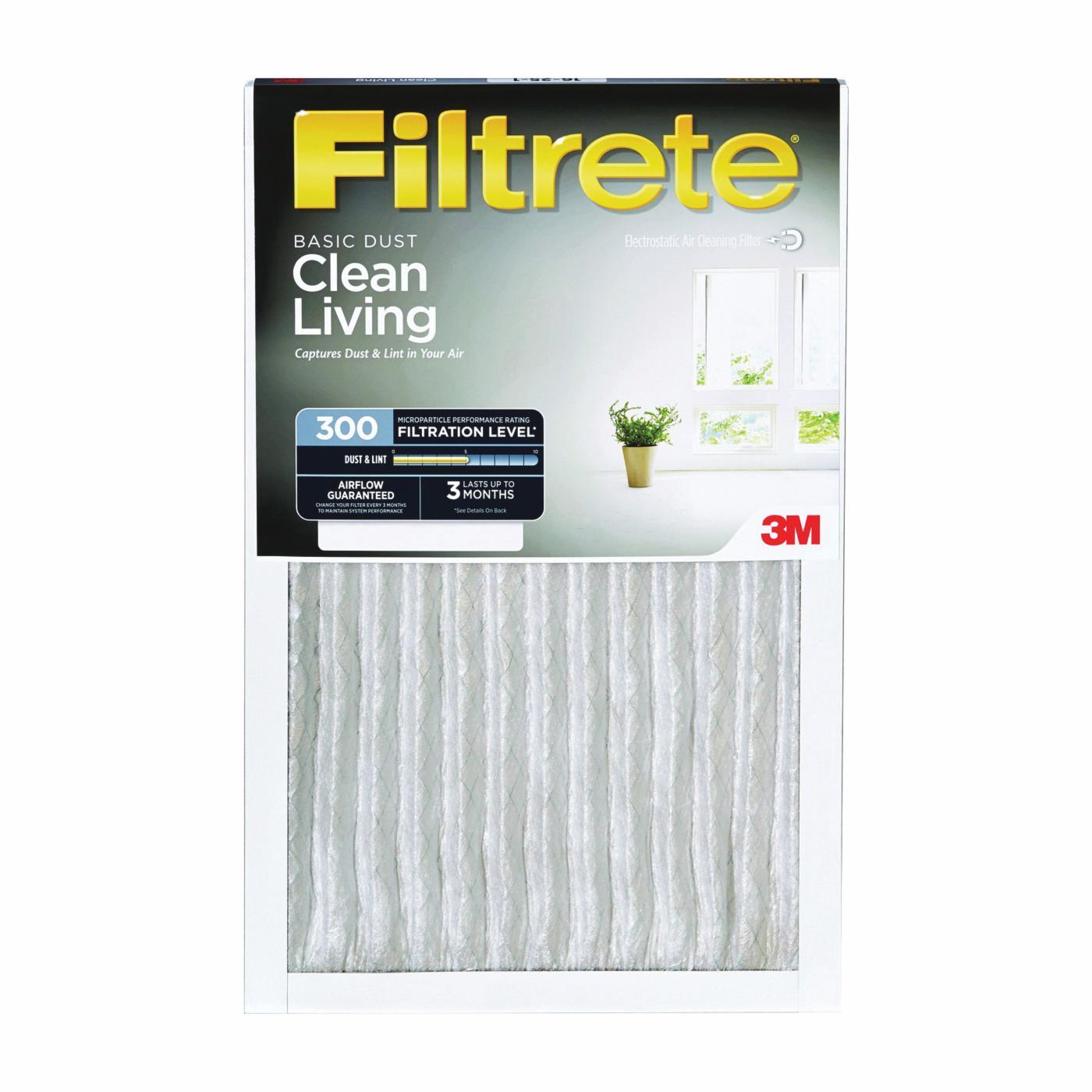 Filtrete 323DC-6