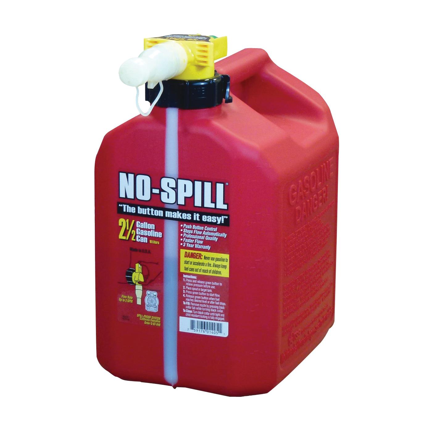 No-Spill 1405