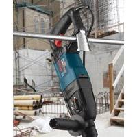 Bosch 11255VSR