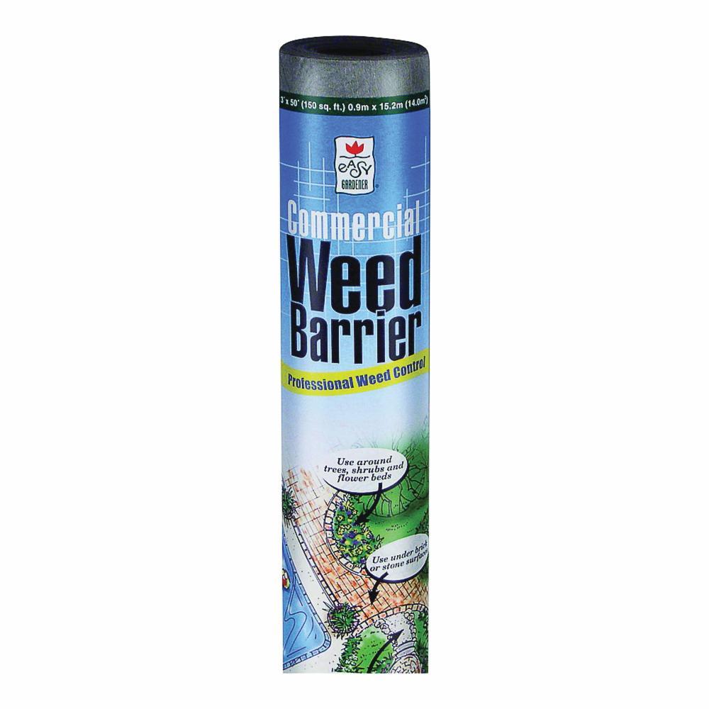 Easy Gardener 2509